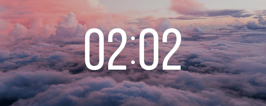 02h02