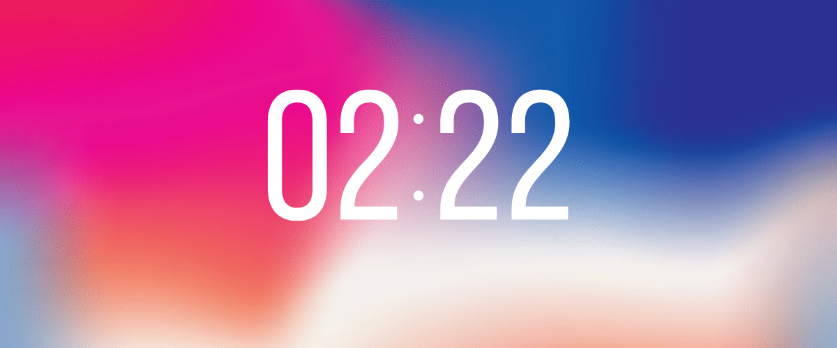 02h22