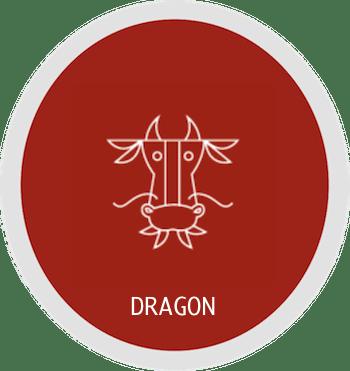Signe du dragon