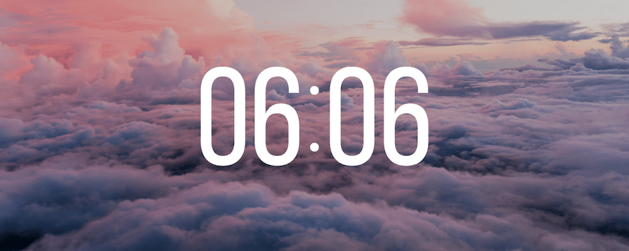 06h06