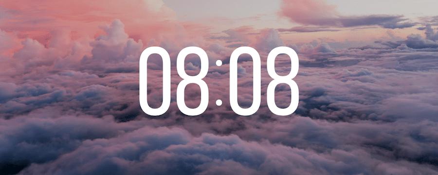 08h08
