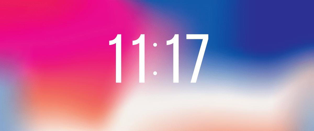 11h17
