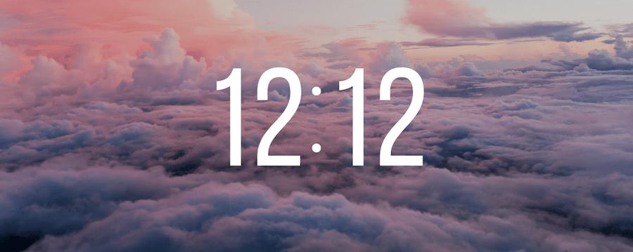 12h12