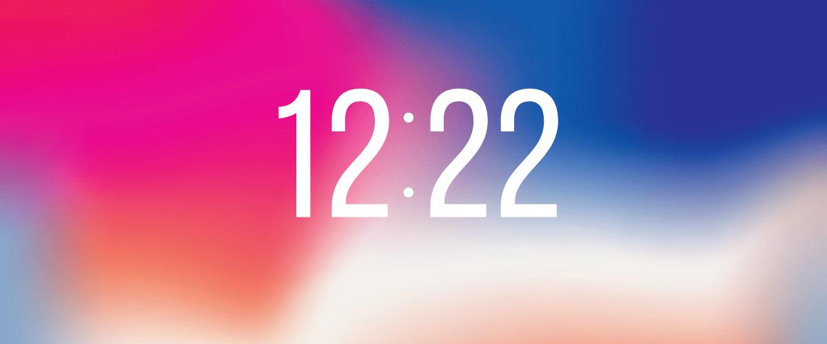 12h22