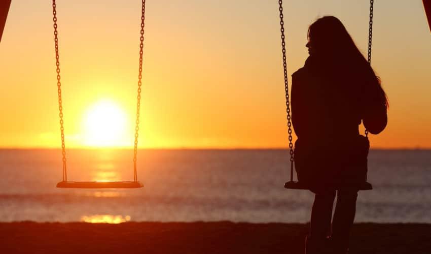 14 Février : comment trouver son valentin avant le jour J ?