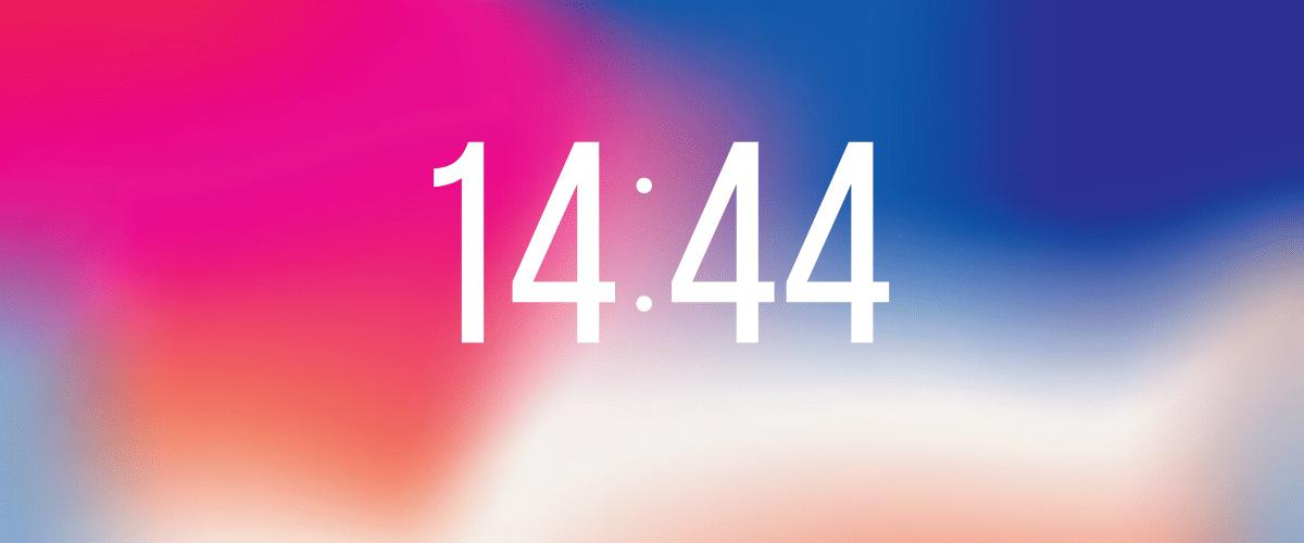 14h44