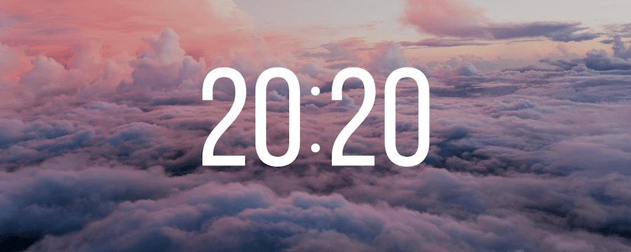 20h20