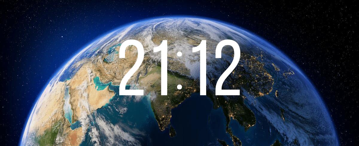 21h12