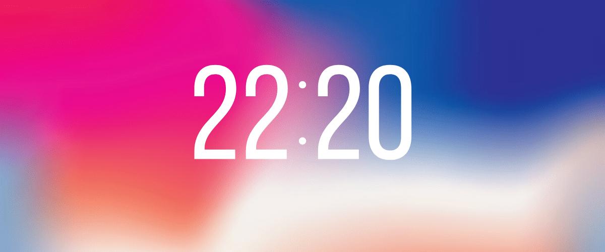 22h20
