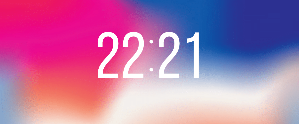 22h21