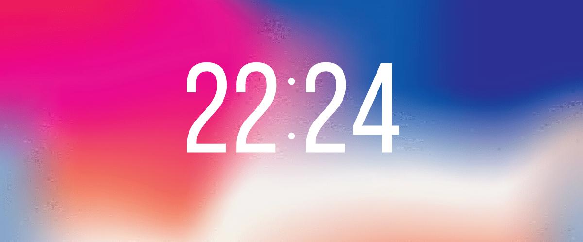 22h24