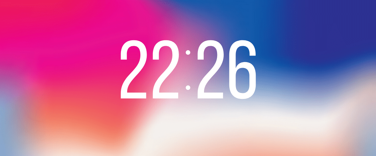 22h26