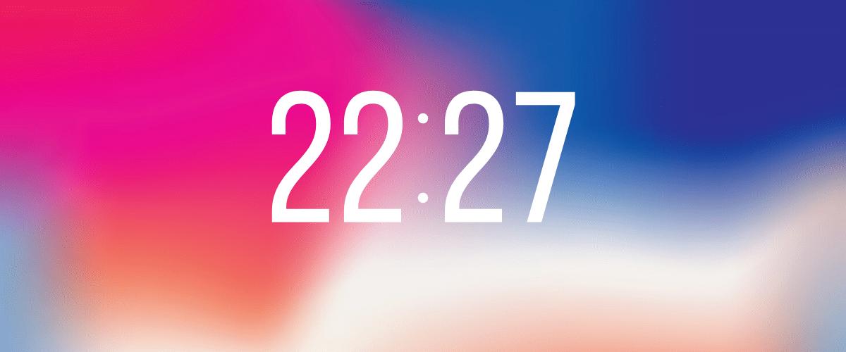 22h27