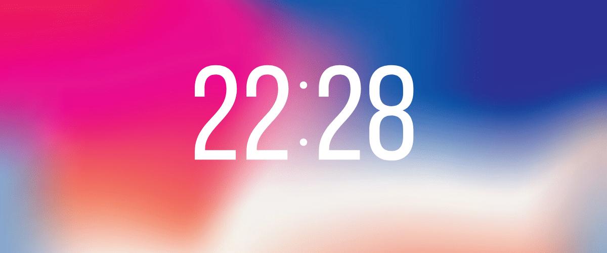 22h28