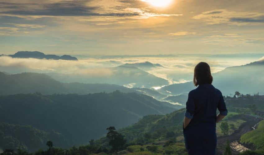 4 Attitudes à adopter pour ne plus rien attendre des autres