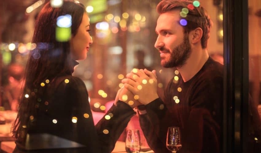 5 astuces utiles pour lui faire oublier son ex