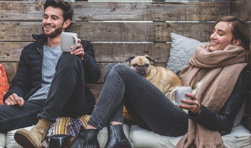 Astro Couple : Ce qui vous attend si vous vivez avec un de ces signes du zodiaque