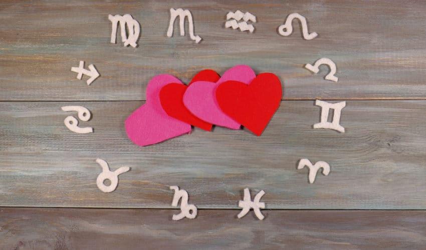 Astro love : Les raisons pour lesquelles vous passez à côté de l'amour