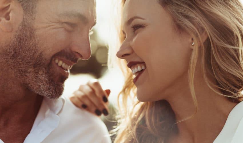 Astro love : comment savoir s'il est amoureux selon son signe