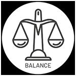 Horoscope du jour de la Balance