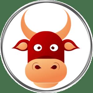 Horoscope chinois de l'année 2020: boeuf