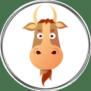 Horoscope chinois de l'année 2021: chèvre