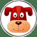 signe astrologique chinois chien