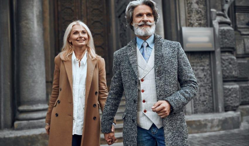 Couple : se remettre ensemble après une rupture