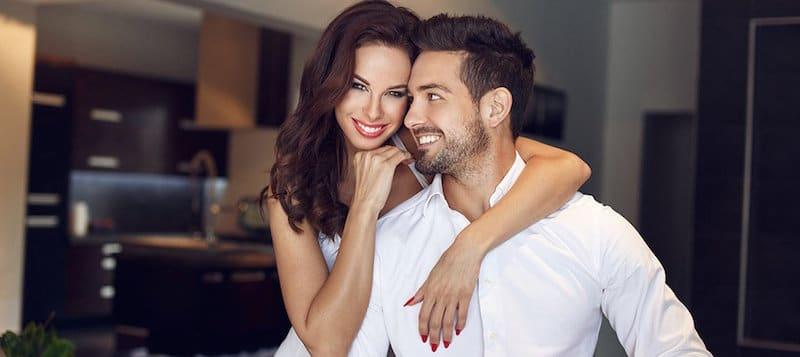 202bb5f28b Conseils pour faire durer l'amour entre vous et votre homme, suivant son  signe astro !
