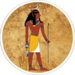 astrologie egyptienne Geb