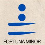 géomancie fortuna minor