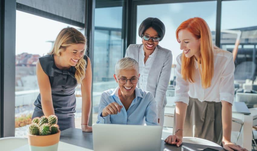 Le travail rend t-il heureux ?