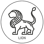 Horoscope du jour du Lion