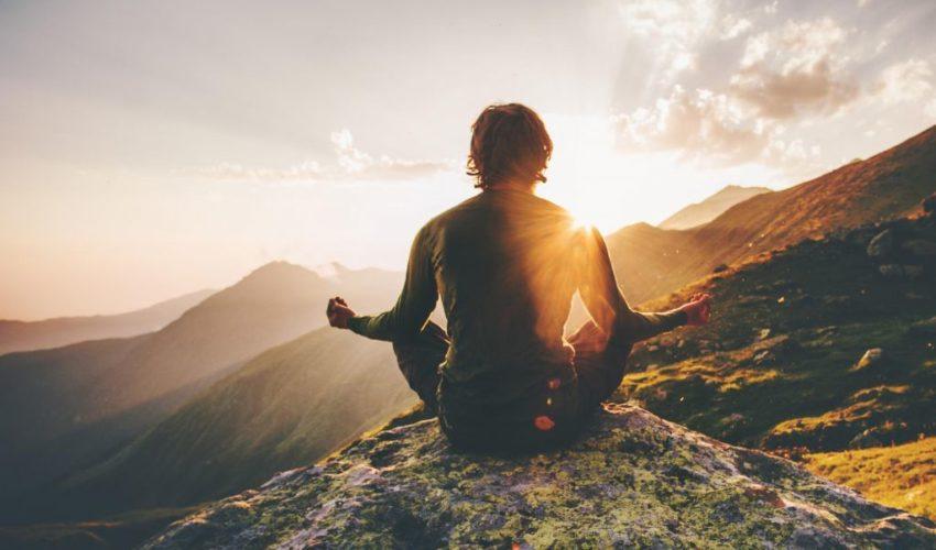 Zoom sur les bienfaits de la méditation au quotidien !