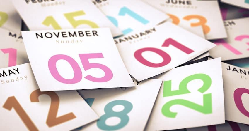 numerologie jour de naissance