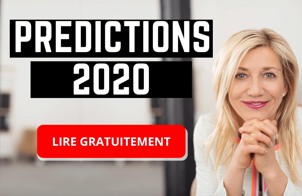 predictions voyance 2020