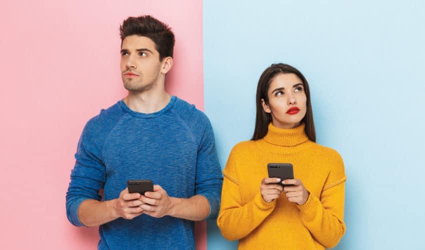 5 questions essentielles à se poser avant de se remettre avec son ex
