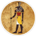 astrologie egyptienne seth