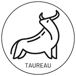 Horoscope de demain du taureau