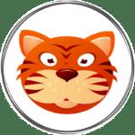 signe astrologique chinois tigre