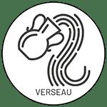 Horoscope de la semaine du Verseau