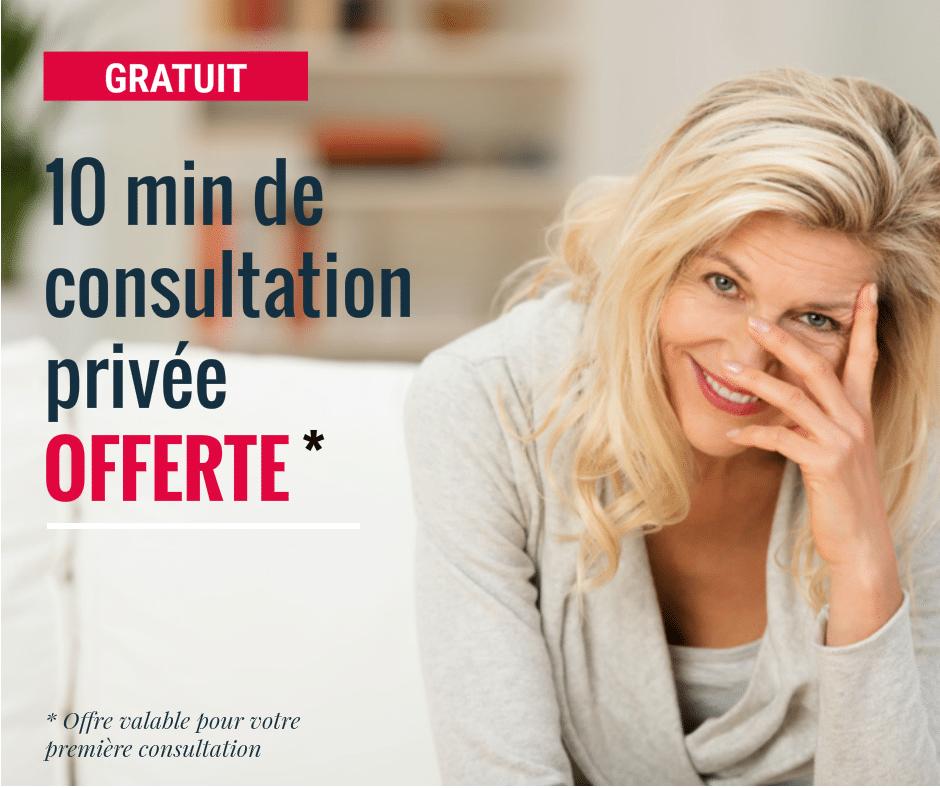 019565d0707741 Voyance Gratuite Par Telephone Sans Cb Offre 100 Gratuite