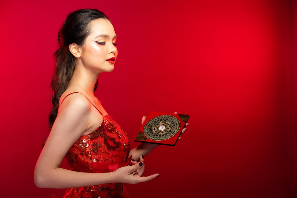 astrologie chinoise lexique