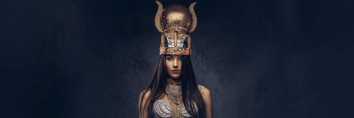 horoscope egyptien