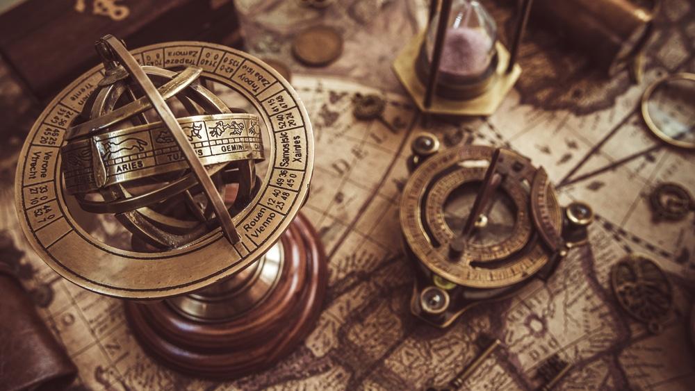 astrologie lexique