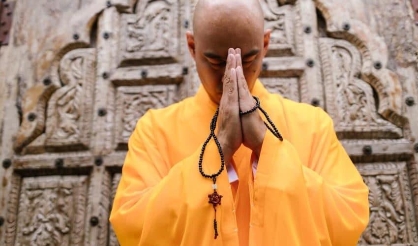 Comment fonctionne l'astrologie tibétaine?