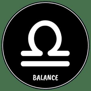 balance cabinet kld voyance. Black Bedroom Furniture Sets. Home Design Ideas