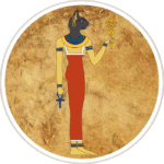 astrologie egyptienne bastet