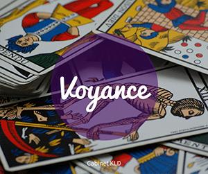 blog-voyance