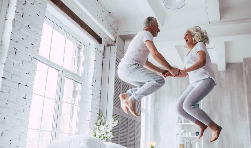 6 idées pour booster mon couple